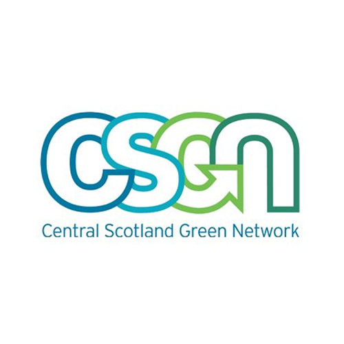 Central Scotland Green Network Trust (CSGNT)