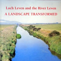 Free talk by local author on the history of the River Leven
